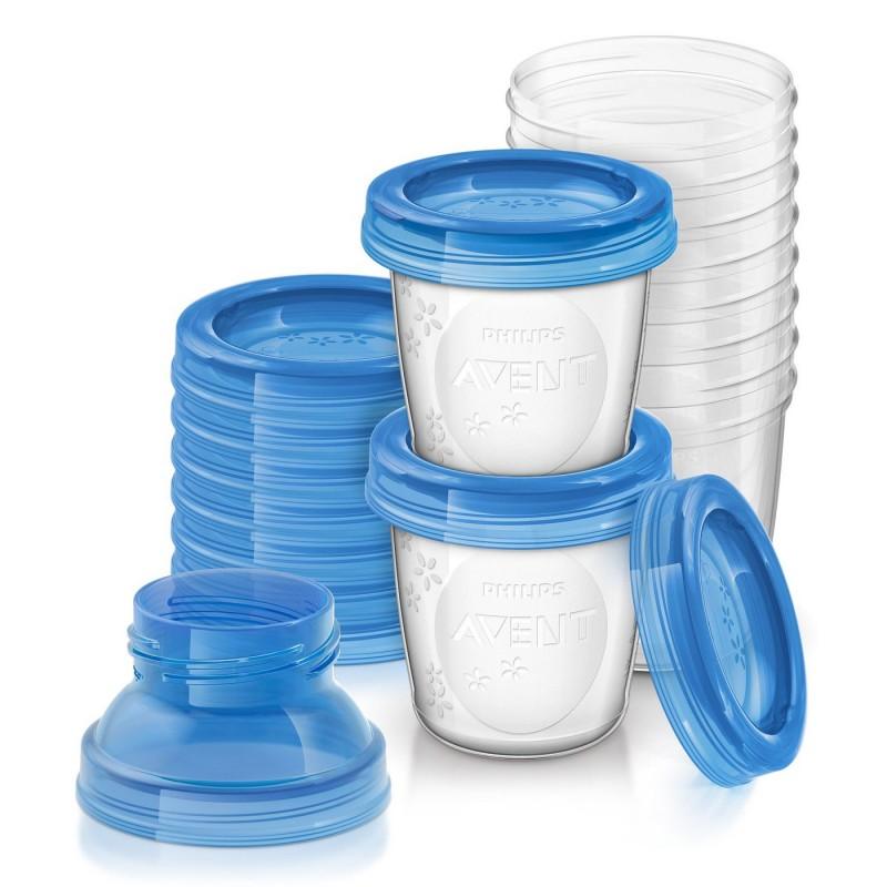 -kit-pots-de-conservation-180-ml-de-philips-avent-