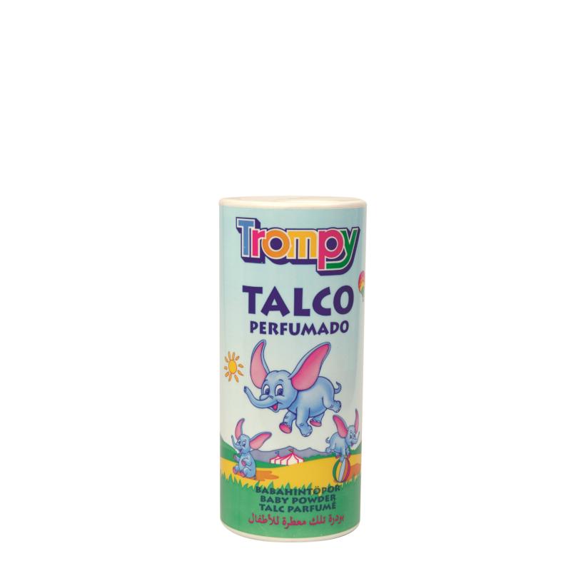 talc-parfume-100g-trompy