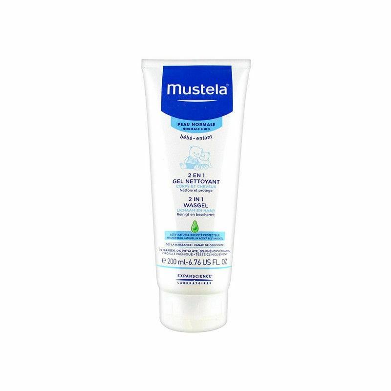 2-in-1-gel-et-shampooing-bebe-mustela-200-ml
