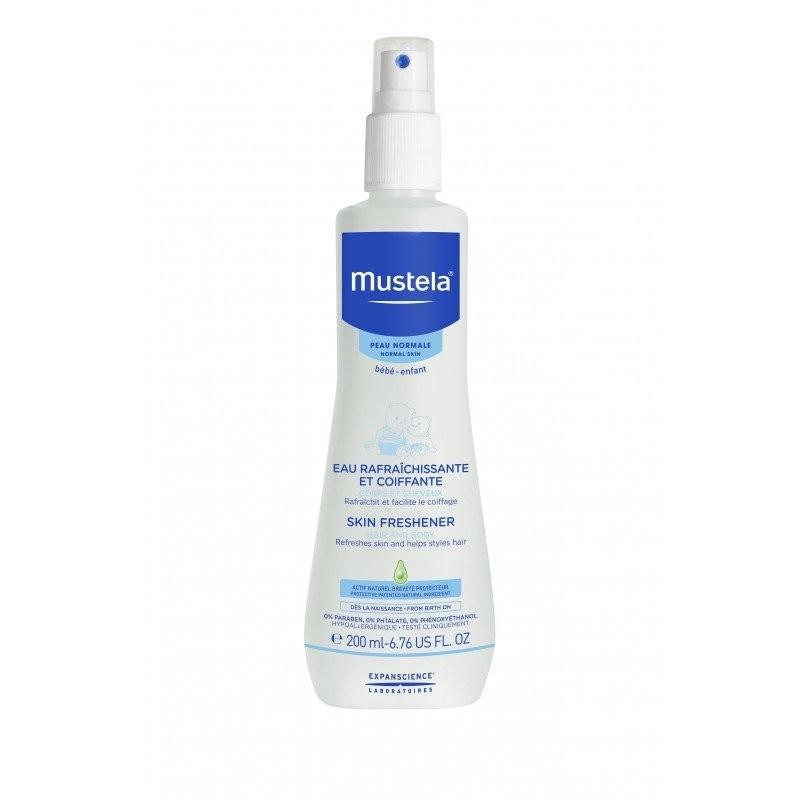 bebe-eau-rafraichissante-et-coiffante-spray-200ml-mustela-