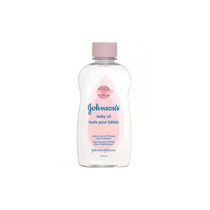 huile-pour-bebes-100ml-rose-johnson-s-baby