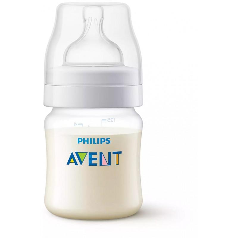 biberon-anti-colique-125ml-scf810-61-philips-avent-