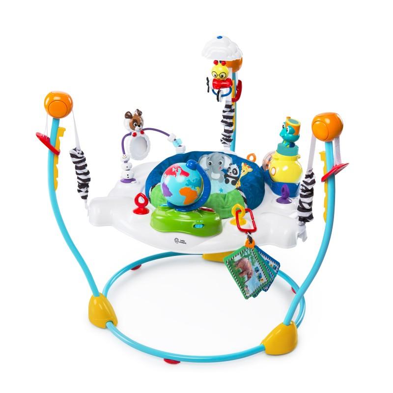 plateform-du-jeux-pour-le-bebe-bebe-einstein